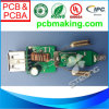 USB 3.0 PCB de la Asamblea cargador de coche C Tipo-C