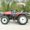 De Prijs van de Tractor van het Merk van de Wereld van China 90HP