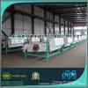コンパクトな自動ヨーロッパの標準品質の小麦粉の製造所