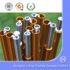 Шатер Поляк поставкы алюминиевый! труба алюминия диаметра 7-34mm