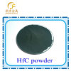 Afnio Carbide Powder con Oxidtion Resistance