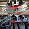 Giunto di dilatazione d'acciaio del ponticello (venduto nel Pakistan)