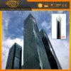 Do indicador quente do edifício da venda do mercado de Indonisia película solar do matiz