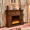 حديثة فندق يشعل أثاث لازم [لد] بسيطة تدفئة موقد بعيد كهربائيّة (343)