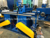 Fait dans la grande machine de retrait de la Chine 13dla pour Rod en aluminium