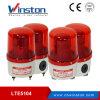 工作機械のためのLte5104 LEDアラームランプ