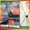 Advertisng Standplatz, x-Fahnen-Standplatz, Ausstellung-Bildschirmanzeige (TJ-S0-52)