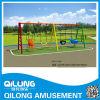 2014 de Nieuwe Schommeling van de Kinderen van de Stijl Openlucht (QL14-235A)