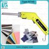 Webbing di nylon 110V Fabric Cloth Heat Cutter