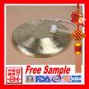 Gong traditionnel chinois de Chinexe d'instrument de musique de qualité