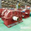 Zy Serien-schraubenartiges zylinderförmiges Getriebe (ZFY)