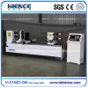 직업적인 제조자 회전하는 각 맷돌로 가는 헤드를 가진 자동적인 CNC 목제 선반