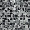 Wall와 Floor (G-2036)를 위한 유리제 Mosaic