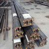 Trilho de aço principal da estrada de ferro clara da qualidade com bom preço