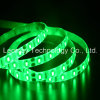 LED SMD5630 12VDC LED Strips helles Magic Green LED Stripes