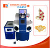 200W Jewelry Laser Welding Machine 또는 Laser Welder/Welding Machine/Welder