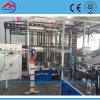 Hohe Leistungsfähigkeits-Feuerwerk-Pyrotechnik-Papier-Kegel-Produktions-Maschine