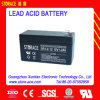 12V 1.2ah Battery für Electric Toy