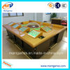 2015 New Arcade Roulette Machines for Sale Electronic Indoor Amusement Games with CE Certificate