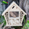Edilizia Cheaper Bee House per Best Sale