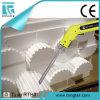 250W Electric Hot Knife Foam Cutter Machine