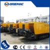 5 Tonne XCMG Xt550CD Diesel Forklift für Sale