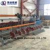 Volle automatische Kettenlink-Zaun-Maschine (direkte Fabrik)