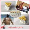 Het populaire Peptide Looien Mt2 Melanotan II Melanotan 2 van de Huid van Melanotan