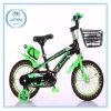 أطفال يعبثون 12 بوصة جديات درّاجة أطفال درّاجة مع