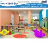 Projeto interior do jogo do jardim de infância para os miúdos (6-Y-1-F)