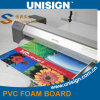 PVC impermeável Board para Ceiling/Cabinets
