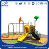 Спортивная площадка Set Equipment спортивной площадки детей для Amusement (TL-14008)