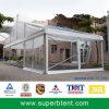 20X60m 남아프리카 Event Tent