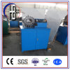 It knows them Heavy Duty Power Hose Crimping Machine High Pressure