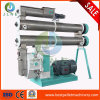 China-Hersteller-Ring sterben Tierfutter-Tabletten-Maschine