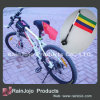 Bicicleta Flag com Plastic Pólo