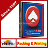 Trademark Premium Red Playing Cards (430195)