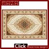 1200X1800 Porcelain Crystal Polished Floor Tile 6 en 1 (PJ1218062)