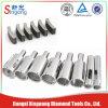 다이아몬드 코어 비트 또는 다이아몬드 공구 또는 드릴링 공구 또는 절단 도구