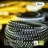 COB Flexible Strip Light Waterproof LED Strip Light (3 jaar garantie)