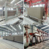 Bloco de cimento Making Machine de Indonésia Widely Used para Sale