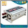 CC di 500W 12V all'invertitore di corrente alternata Di 110V 240V (PDA500)