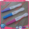 Gaveta rápida do jogo do teste da gravidez de HCG