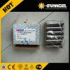 Weichaiのエンジン部分のための本物の612600040113の弁ガイドブッシュ