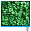 Polypropylene/PP Resin/PP Plastic Raw Material/PP Granule Hot Sale