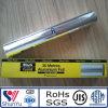 Hochwertige AA8011 AA1200 Aluminiumkabel-Folie