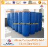 3-Acryloxypropyltrimethoxysilane Silane CASのNO 4369-14-6
