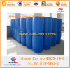 3-Acryloxypropyltrimethoxysilane Silane CAS 아니오 4369-14-6