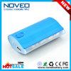Banco novo de 2014 5200mAh Portable Charger Mobile Power