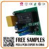 Обслуживания изготавливания Shenzhen PCBA электронные